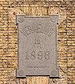 Nicolaaskerk (Hemelum) 20-07-2020. (actm.) 10.jpg