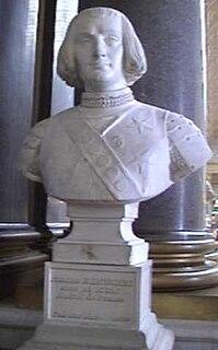 Nicolas Béhuchet