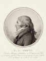 Nicolas Georges Sorne Portrait.png