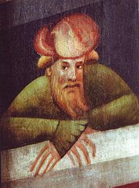 Nicolaus Lillienveld.jpg