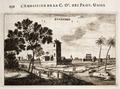 Nieuhof-Ambassade-vers-la-Chine-1665 0817.tif