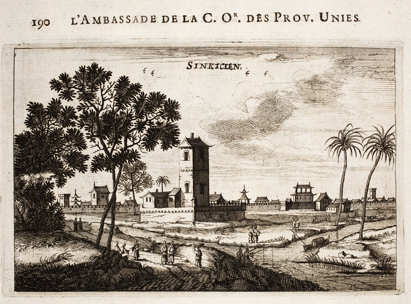 File:Nieuhof-Ambassade-vers-la-Chine-1665 0817.tif