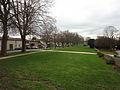 Nieuil-L'Espoir, champ de foire.jpg