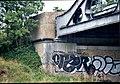 Nieuwe Adinkerkebrug - 331633 - onroerenderfgoed.jpg