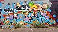 Nieuwe Doelenstraat, graffiti (4).jpg