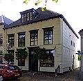 Nieuwegein Dorpsstraat 36.jpg