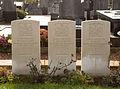 Nieuwpoort Communal Cemetery-32.JPG