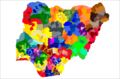Nigeria Local Government Areas colour.png