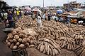 Nigeria yam2.jpg