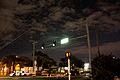 Night Drive (3247601790).jpg