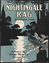 Nightingale Rag 1.jpg