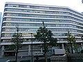 Nihon Building(3).jpg