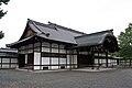 Nijo Castle J09 68.jpg