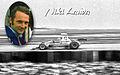 Niki Lauda photo Montage.jpg