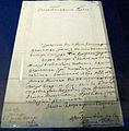 Nikita Panin's letter (1761).jpg
