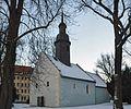 Nikolaikirche (Meißen) 05 v2.jpg