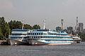 Nikolay Karamzin in Moscow North River Port 6-jun-2014 03.jpg