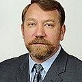 Nikolay Tulaev.jpg