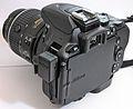 Nikon D5500 with Aokatec AK-N7000 - 03.jpg
