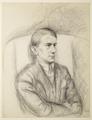 Nils Dardel - Porträtt av Otto Sköld.png