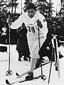 Nils Mora-Nisse Karlsson, 1952.jpg