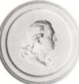 Nils Silfverschiöld (1753–1813) X JT Sergel.png