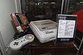 Nintendo Super NES Tietokonemuseo.JPG