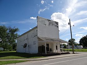 Niotaze Post Office.jpg