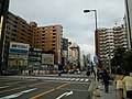 Nipponbashikitazume - panoramio.jpg