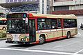 NishiTokyoBus C20331.jpg