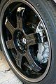 Nissan GT-R SpecV Wheel + Brake.jpg
