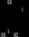Nitroxoline.png