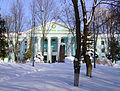 Nizhny Novgorod. Medical Academy Buildind.jpg