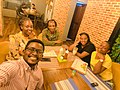 Nlivataye's birthday.jpg