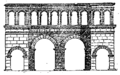 Noções elementares de archeologia fig044.png