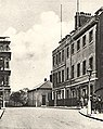 No. 10 Downing Street old print 1926.jpg