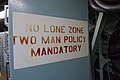 No Lone Zone (6109624143).jpg