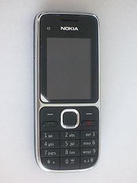 Nokia C2-01.JPG