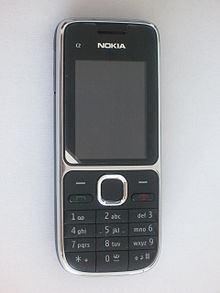 temas para celular nokia c2-02