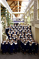 Nordic Choir Press Release Photo.jpg