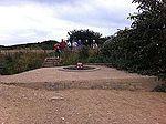 Normandia (8067614384).jpg