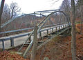 Normanskill Farm Bridge, Albany, NY.jpg