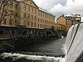 Norrköping IX.2017 06 (37291451055).jpg