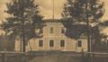 Norsjö gamla folkskola.png