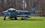 North American F-86 Sabre 05.jpg