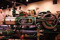 North American Model Engineering Expo 4-19-2008 027 N (2498377434).jpg