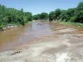 North Canadian River Shawnee Oklahoma.jpg