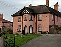 North Farmhouse, Worksop Road, Budby (1).jpg
