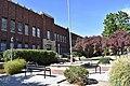 North Junior High School (N 13th St. Entrance).jpg