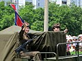 North Korea Victory Day 097 (9465923992).jpg